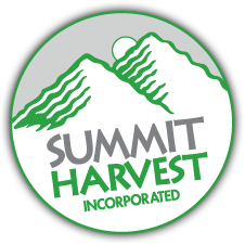 Summit Harvest